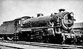NSWGR Class C36 Locomotive.jpg