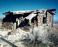 NTS - Historic cabin.jpg