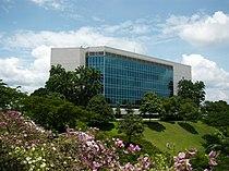 NTU Administration Building.JPG