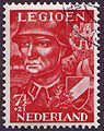 NVPH 402 Dutch Legion.jpg