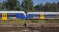 NWB ET 440 Bremen-Vegesack 2005210926.jpg