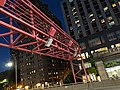 NYC Street Tech 3.jpg