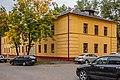 Nachimava street (Minsk) p04.jpg