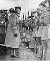 Nadanie odznaczeń członkom Związku Strzeleckiego w Krakowie (22-297).jpg
