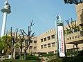 Nagoya-City-Minato-Ward-Office.jpg