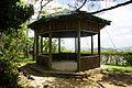 Naha Shikinaen19n4272.jpg