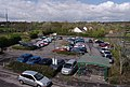 Nailsea and Backwell railway station MMB 83.jpg