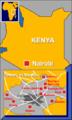 Nairobi slums area.png