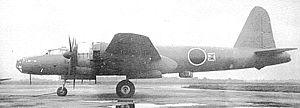 Nakajima G8N1.jpg