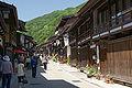 Nakasendo Narai-juku01n4272.jpg