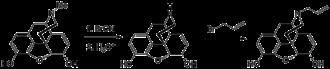 Nalorphine - Image: Nalorphine synthesis