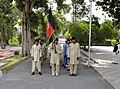 Nangarhar Cub Scouts in 2010.jpg