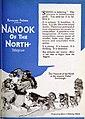 Nanook of the North (1922) - 4.jpg