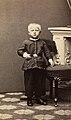 Nansen-aged4.jpg