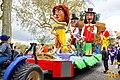 Nantes - Carnaval de jour 2019 - 30.jpg