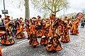 Nantes - Carnaval de jour 2019 - 62.jpg