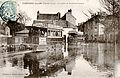 Nantes Chantenay Tramway Mékarski 1904.jpg