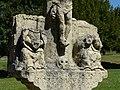 Nanthiat calvaire croix détail (1).jpg