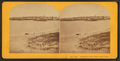 Nantucket from Bran Point light, by Kilburn Brothers 2.png
