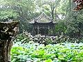 Nanxun Xiaolian Zhuang 南潯小蓮莊 - panoramio (2).jpg