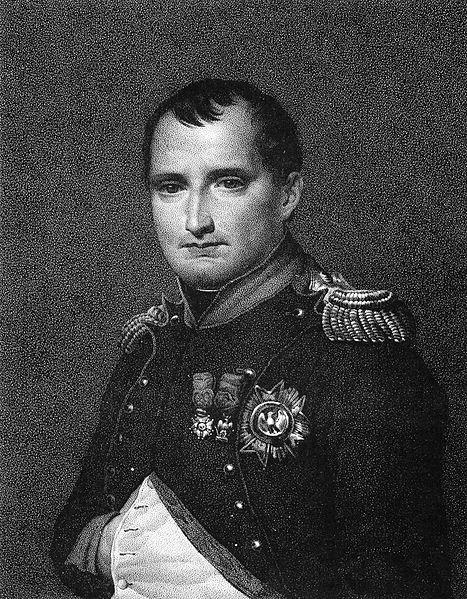 File:Napoleon Bonaparte Lithografie von Louis Kramp ca1825.jpg
