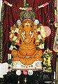 Narayana Nagar, Kitchipalayam, Salem, Tamil Nadu, India - panoramio (1).jpg