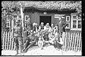 Narcyz Witczak-Witaczyński - 1 Pułk Szwoleżerów w powiecie łowickim (107-267-3).jpg
