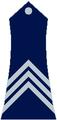 Narednik Republika Srpska 1992.png