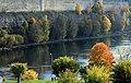 Narva jõgi sügisel.jpg