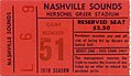 Nashville Sounds 1978 game 51 ticket.jpg