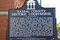 Nassau County Courthouse, FL, US (10).jpg