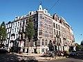 Nassaukade hoek Tweede Helmersstraat foto 1.JPG