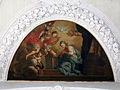 Nassenbeuren - St Vitus Deckenbild 7.jpg