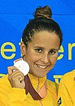 Natalia de Luccas, 2015 (cropped).jpg