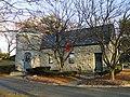 Nathan Tufts Park - Somerville, MA - DSC04328.JPG