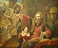 Nathaniel Hone - The Conjuror (1775) - NGI cr.jpg