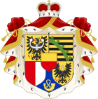 National Coat of arms of Liechtenstein.svg