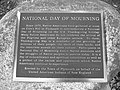 National Day of Mourning Plaque.jpg