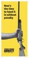 National Firearms Amnesty Brochure.pdf