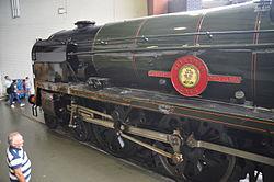 National Railway Museum (8860).jpg