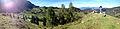 Naturerlebnis Kaisergebirge Blick zum Wilden Kaiser 02.jpg