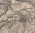 Naumburg Saale Karte.JPG