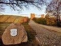 Navahrudak castle 2.jpg