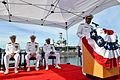 Naval Base Kitsap holds Change of Command 160909-N-EC099-091.jpg