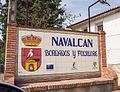 Navalcán-Entrada-(DavidDaguerro).jpg