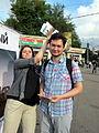 Navalny's Cubes by Alexander Krassotkin (2013-07-28) 08.JPG
