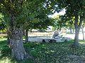 Navas del Madroño la Nacivera, fuente, abrevadero y lavadero.jpg
