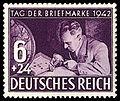 Nazitagderbriefmarke6+24pf1942.jpg