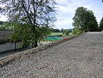 Nebenbahn Wennemen-Finnentrop (5829093545).jpg