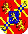 Nederlanden-1813.PNG